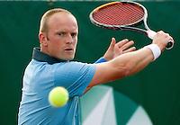 18-08-10, Tennis, Amstelveen, NTK, Nationale Tennis Kampioenschappen,  Bart de Gier