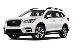 Subaru Ascent Limited SUV 2020