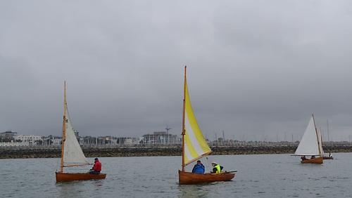 Bray Droleens - Windyridge, Galway Girl and Bray Heritage