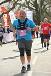 2020-03-08 Cambridge Half 361 LM Finish