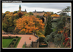 Luxembourg.<br />