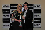 University Of Wolverhampton Racing - F3 Cup Awards And Dinner Brands Hatch 2018