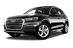 Audi Q5 Sport SUV 2017
