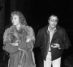 PIPPO FRANCO<br /> ROMA 1982