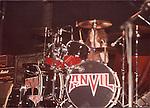 Anvil,
