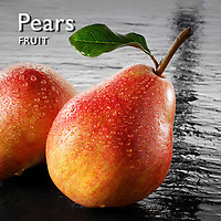 Pears Photos Pear Food Pictures Image Fotos Photography