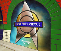 JAN 16 PICARDilly Circus Renamed