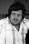 RENZO PALMER<br /> 1970