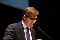 September 24, 2013 -  Tony Loffreda, Royal bank of Canada attend the Centaur Theater 45th annual fundraiser Gala