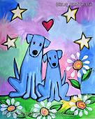 Nettie,REALISTIC ANIMALS, REALISTISCHE TIERE, ANIMALES REALISTICOS, paintings+++++,USLGNETPRI156,#a#, EVERYDAY