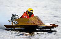 115-N     (Outboard Hydroplane)