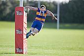 110423 CMRFU Club Rugby 2011 - Waiuku v Patumahoe