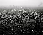 Hurricane Katrina Aerial Photo Essay