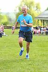 2016-05-15 Godalming Run 07 TRo