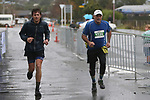 NELSON, NEW ZEALAND JUNE : K2M Multi Sport Event ,Sunday 6 June 2021,Nelson New Zealand. (Photo by Evan Barnes Shuttersport Limited)1236