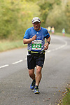 2017-10-22 Abingdon Marathon 26 MA country