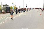 2019-05-05 Southampton 408 SGo N