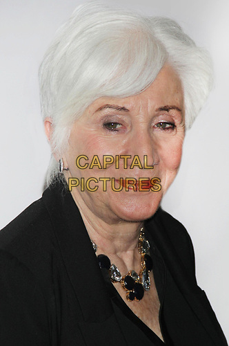 OLYMPIA DUKAKIS<br /> AT Irish Repertory Theatre's YEATS<br /> THE Celebration of 150th Anniversary of the birth of Nobel Prize poet William Butler Yeats  6-8-2015<br /> CAP/MPI/PHL/JB<br /> ©JB/PHL/MPI/Capital Pictures