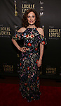 The 33rd Annual Lucille Lortel Awards