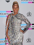 Mary J. Blige attends 2011 American Music Awards held at The Nokia Theater Live in Los Angeles, California on November 20,2011                                                                               © 2011 DVS / Hollywood Press Agency