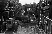 creusement-du-metro-sous-la-rue-berri-au-sud-de-jarry-1963