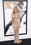 Samantha Hoopes<br /> <br /> <br />  attends The Warner Bros. Pictures' L.A. Premiere of Magic Mike XXL held at The TCL Chinese Theatre  in Hollywood, California on June 25,2015                                                                               © 2015 Hollywood Press Agency