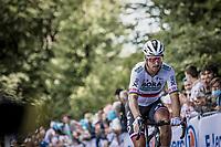 Peter Sagan (SVK/Bora-Hansgrohe)<br /> <br /> Stage 2 from Perros-Guirec to Mûr-d-Bretagne, Guerlédan (184km)<br /> 108th Tour de France 2021 (2.UWT)