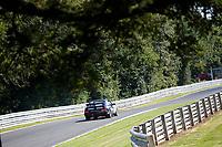 2019 Gold Cup meeting. Dunlop Saloon Car Cup. #22. Paul Mensley. Ford Sierra RS500.