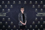 Vancouver, B.C. - November 15th, 2019 - 2019 Canadian Paralympic Hall of Fame Induction Ceremony. Photo: Lydia Nagai/Canadian Paralympic Committee