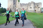 2021-09-11 Mighty Hike WV 09 LM Chepstow Castle