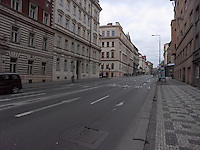CITY_LOCATION_40970