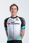 Brent Bookwalter (USA) Team BikeExchange men's squad potrait, Spain. 22nd January 2021.<br /> Picture: Sara Cavallini/GreenEDGE Cycling | Cyclefile<br /> <br /> All photos usage must carry mandatory copyright credit (© Cyclefile | Sara Cavallini/GreenEDGE Cycling)