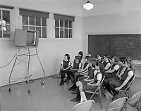 1967 EDU - Education