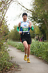 2017-10-22 Abingdon Marathon 05 SB country