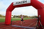 2018-10-21 Abingdon Marathon 20 SB Finish rem