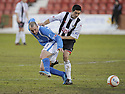 11/12/2010   Copyright  Pic : James Stewart.sct_jsp001_dunfermline_v_qots   .:: PAUL BURNS IS CHALLENGED BY GARY MASON ::.James Stewart Photography 19 Carronlea Drive, Falkirk. FK2 8DN      Vat Reg No. 607 6932 25.Telephone      : +44 (0)1324 570291 .Mobile              : +44 (0)7721 416997.E-mail  :  jim@jspa.co.uk.If you require further information then contact Jim Stewart on any of the numbers above.........26/10/2010   Copyright  Pic : James Stewart._DSC4812  .::  HAMILTON BOSS BILLY REID ::  .James Stewart Photography 19 Carronlea Drive, Falkirk. FK2 8DN      Vat Reg No. 607 6932 25.Telephone      : +44 (0)1324 570291 .Mobile              : +44 (0)7721 416997.E-mail  :  jim@jspa.co.uk.If you require further information then contact Jim Stewart on any of the numbers above.........26/10/2010   Copyright  Pic : James Stewart._DSC4812  .::  HAMILTON BOSS BILLY REID ::  .James Stewart Photography 19 Carronlea Drive, Falkirk. FK2 8DN      Vat Reg No. 607 6932 25.Telephone      : +44 (0)1324 570291 .Mobile              : +44 (0)7721 416997.E-mail  :  jim@jspa.co.uk.If you require further information then contact Jim Stewart on any of the numbers above.........