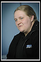 30/04/2008   Copyright Pic: James Stewart.File Name : 23_business_fair.FALKIRK BUSINESS FAIR 2008.HEATHER MCRAE : GMS MUSIC.James Stewart Photo Agency 19 Carronlea Drive, Falkirk. FK2 8DN      Vat Reg No. 607 6932 25.Studio      : +44 (0)1324 611191 .Mobile      : +44 (0)7721 416997.E-mail  :  jim@jspa.co.uk.If you require further information then contact Jim Stewart on any of the numbers above........