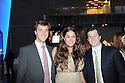 Silver Plume Awards 2013
