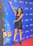 Bobbi Kristina Brown  at The Tri Star Pictures World Premiere of SPARKLE held at The Grauman's Chinese Theatre in Hollywood, California on August 16,2012                                                                               © 2012 Hollywood Press Agency