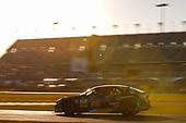#94: Atlanta Speedwerks Honda Civic FK7 TCR, TCR: Todd Lamb, Greg Strelzoff, Ryan Eversley
