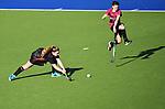 Tasman Secondary Schools Hockey