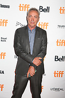 UDO KIER - RED CARPET OF THE FILM 'BRAWL IN CELL BLOCK 99' - 42ND TORONTO INTERNATIONAL FILM FESTIVAL 2017