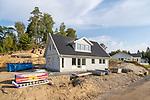 Runstens Byväg 200923