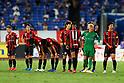 2020 J1 - Yokohama F. Marinos 4-1 Hokkaido Consadole Sapporo