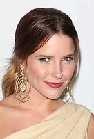 Sophia Bush 2010<br /> Photo by Michael Ferguson/PHOTOlink