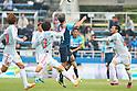 2015 J2 - Yokohama FC 2-2 V.Varen Nagasaki