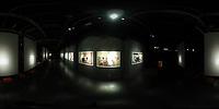 2020 02 02 No More Shall We Part exhibition in Antwerp, Belgium.