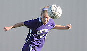 Girls soccer Fayetteville vs Harber