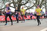 2020-03-08 Cambridge Half 106 SB Finish