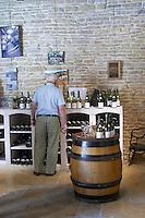winery wine shop domaine rapet p & f pernand-vergelesses cote de beaune burgundy france